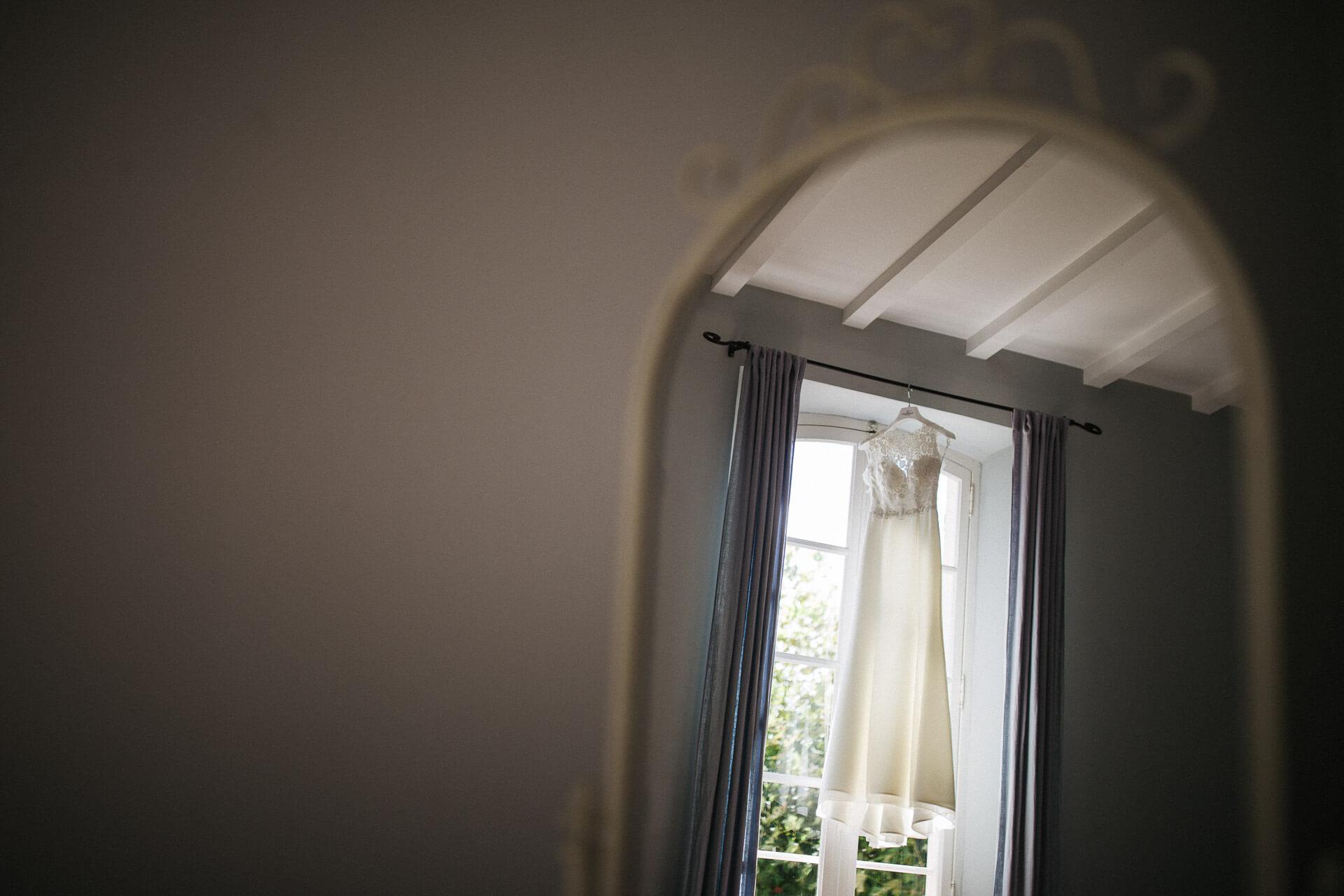 photographe-mariage-provence-10