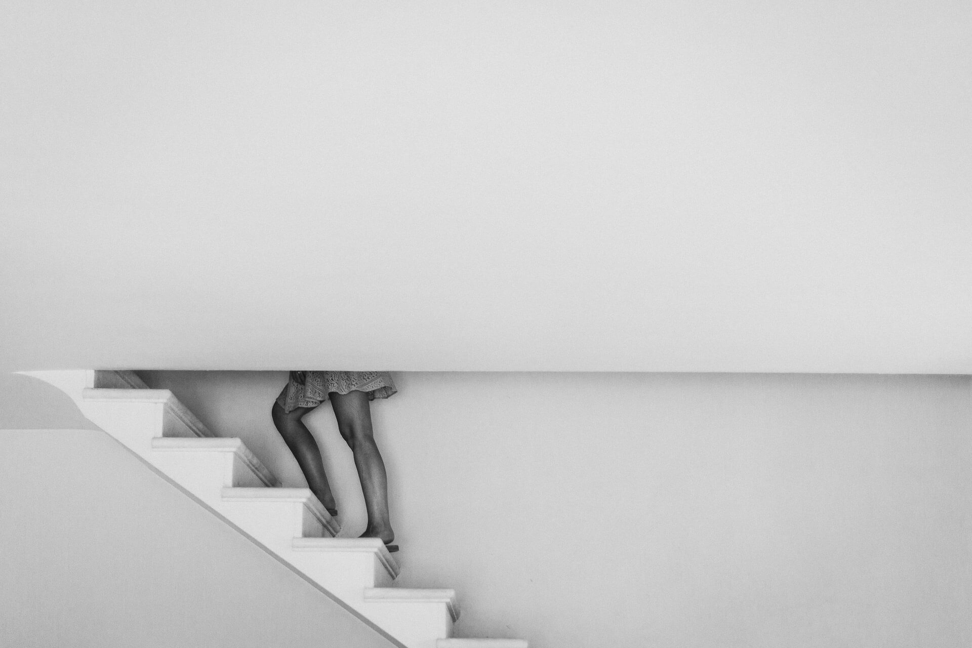 photographe-mariage-provence-14
