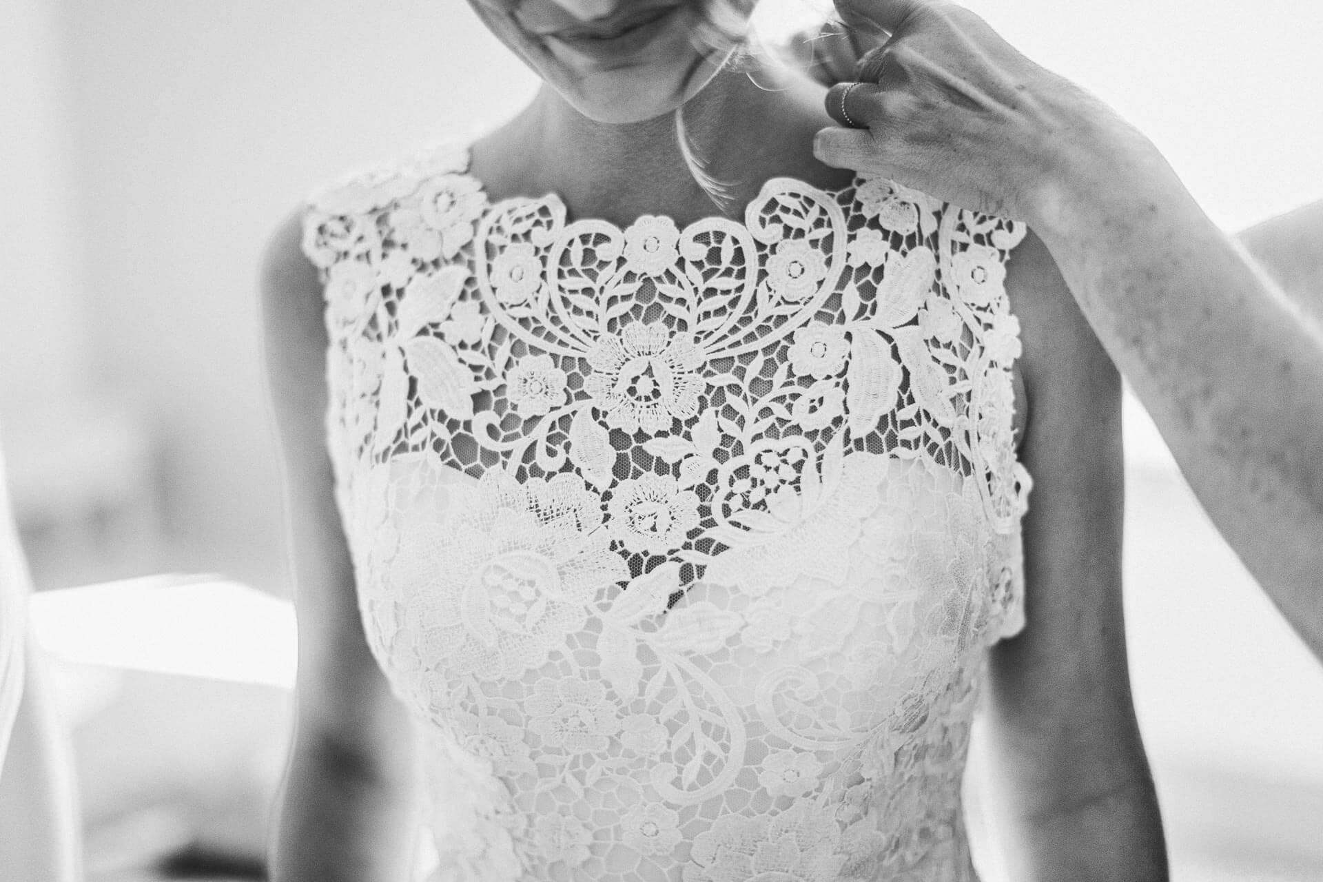 photographe-mariage-provence-16