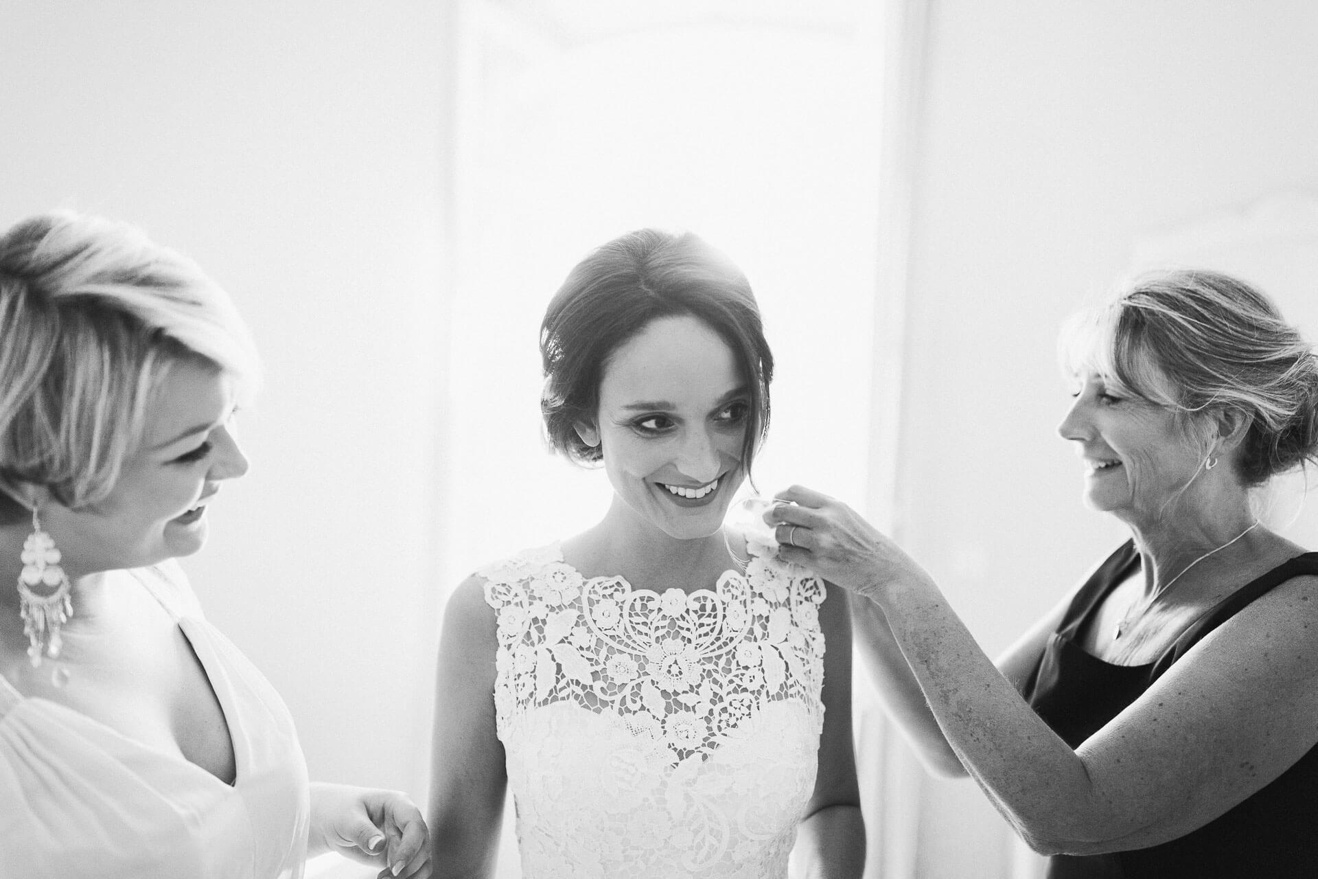 photographe-mariage-provence-17