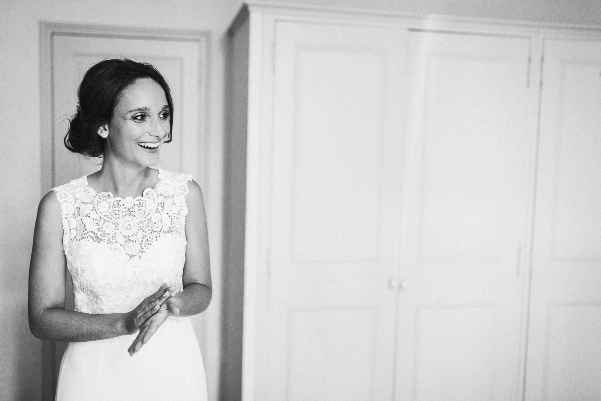 photographe-mariage-provence-19