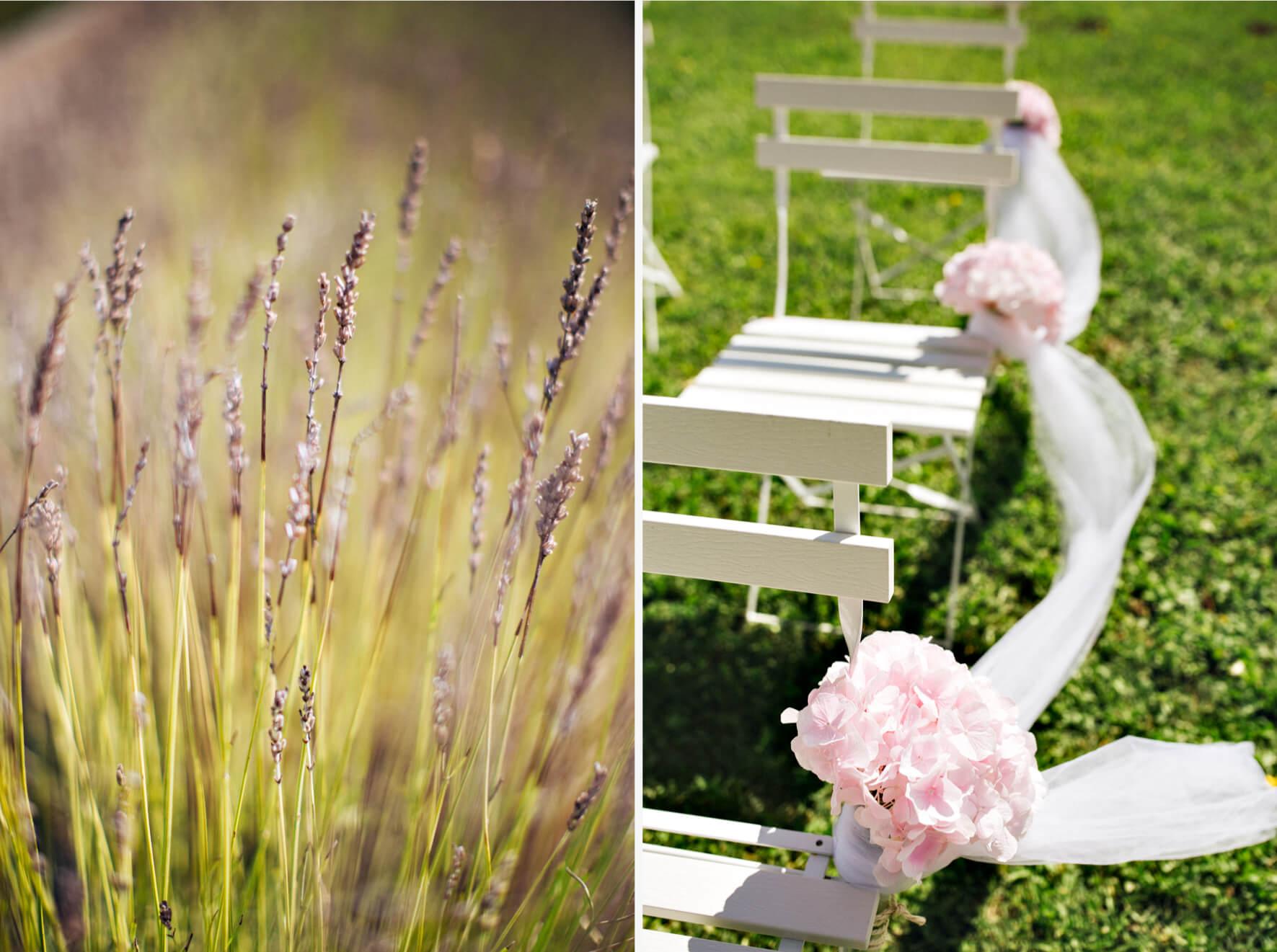 photographe-mariage-provence-2-1