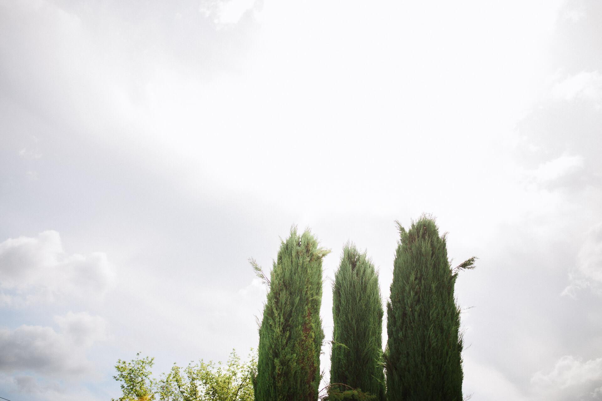 photographe-mariage-provence-2