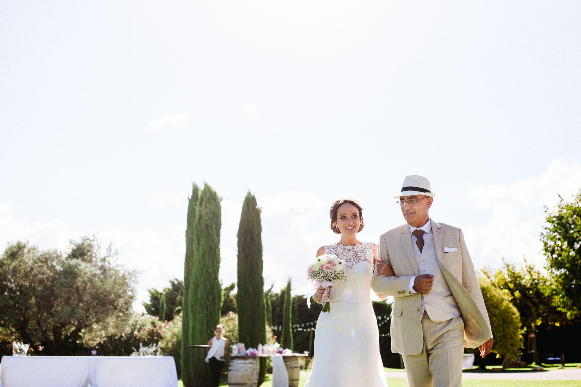 photographe-mariage-provence-24