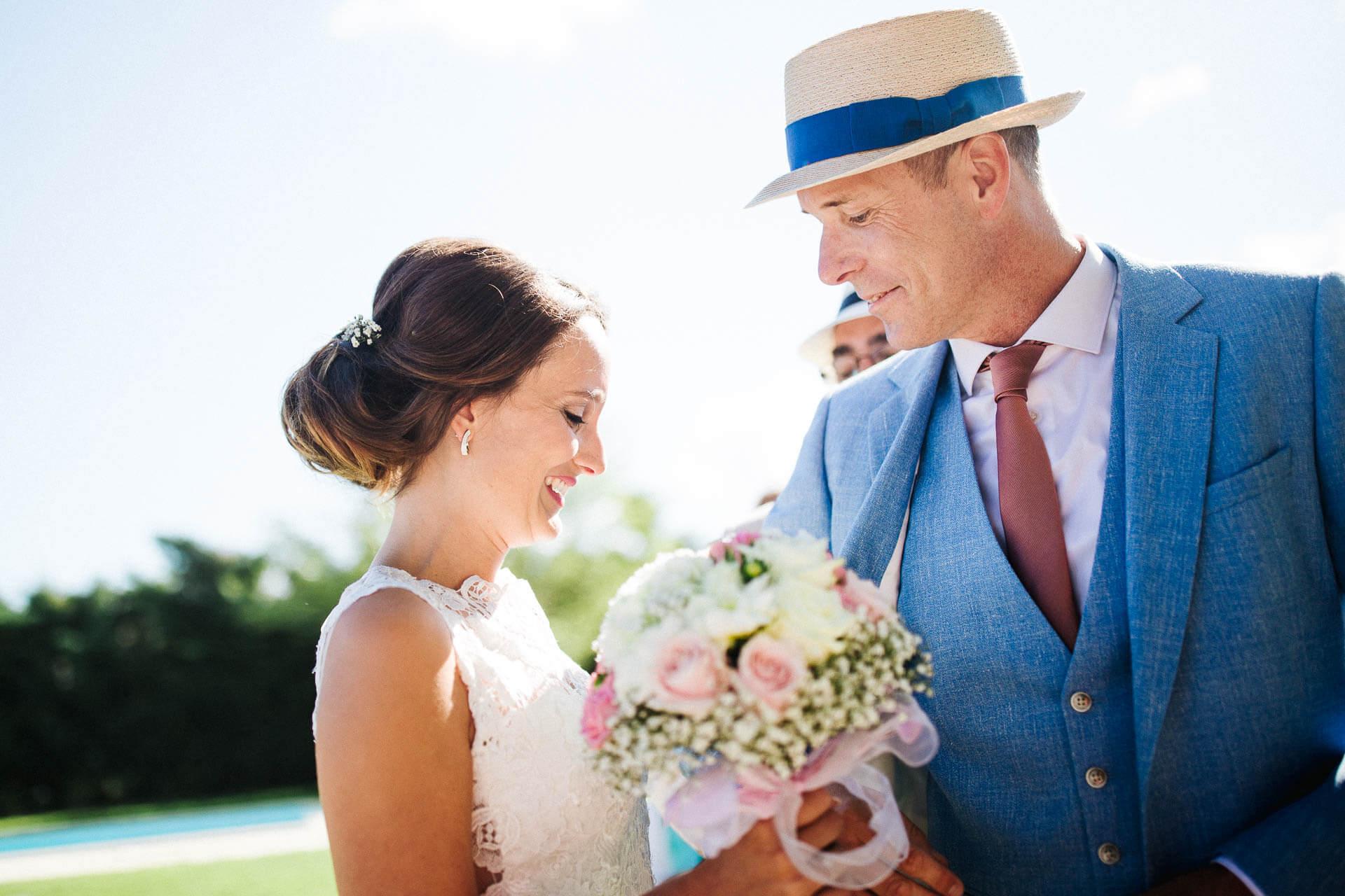 photographe-mariage-provence-25