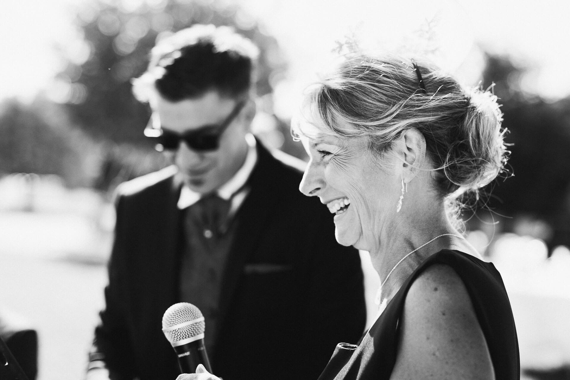 photographe-mariage-provence-26