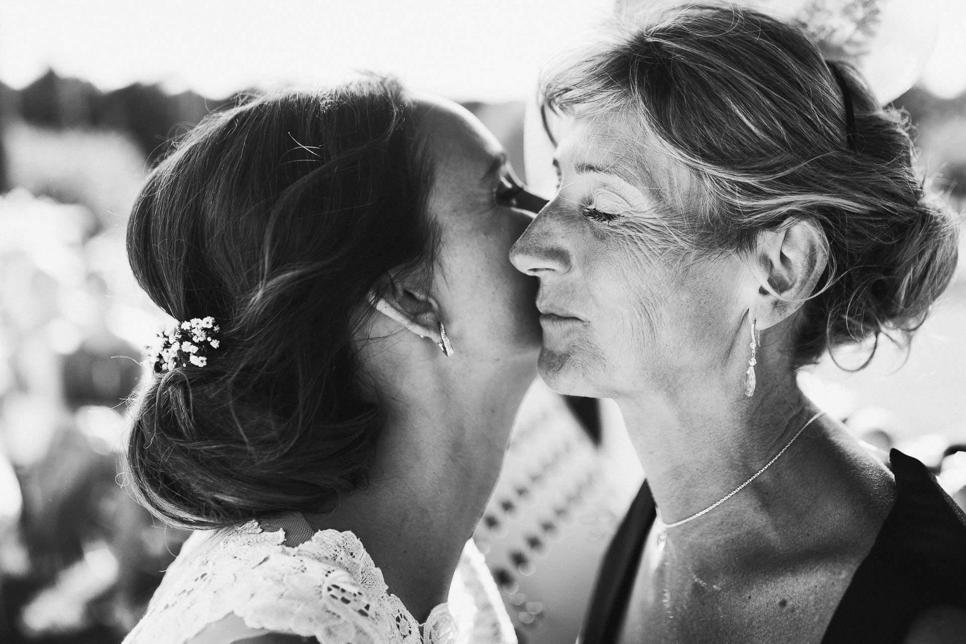 photographe-mariage-provence-27