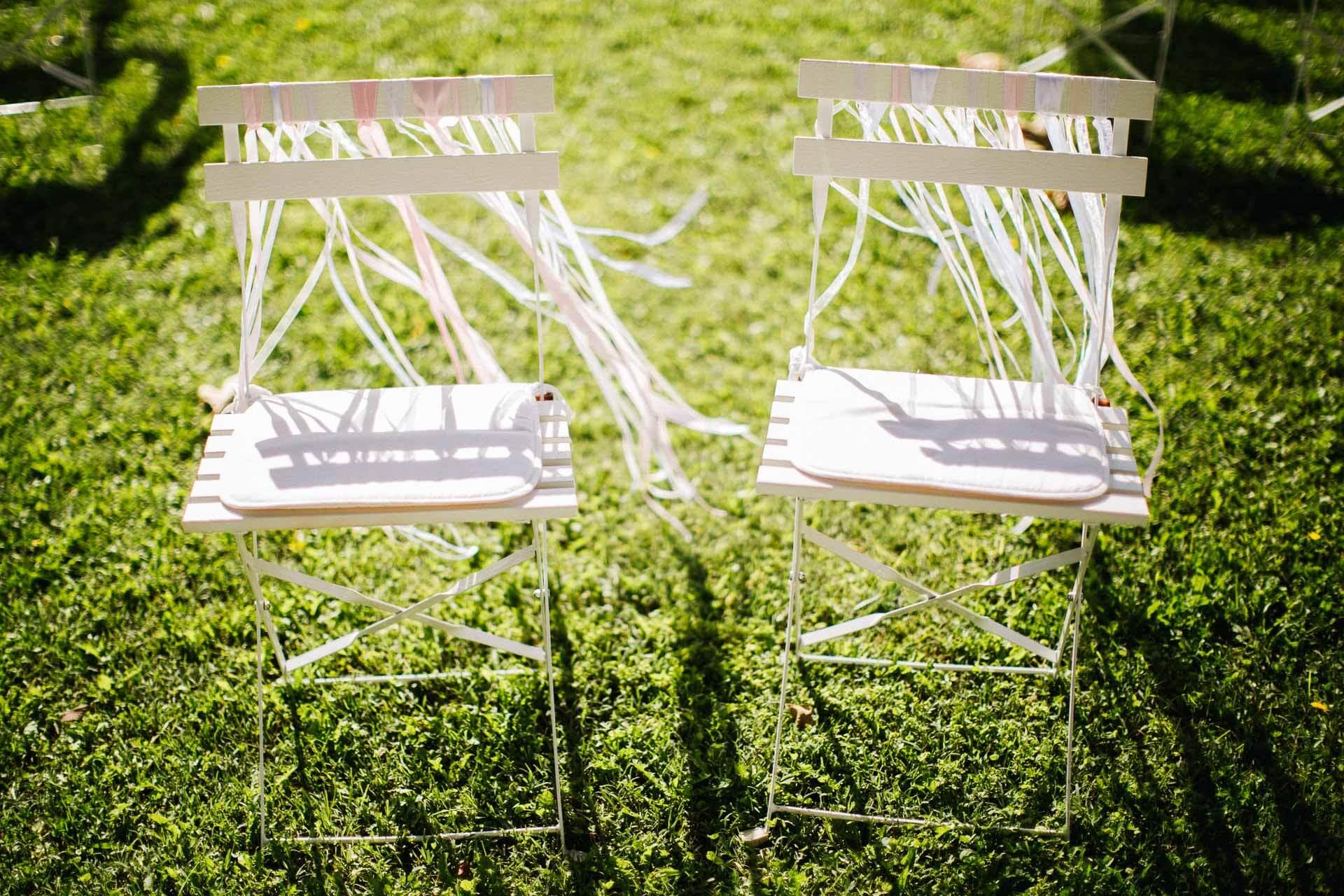 photographe-mariage-provence-3