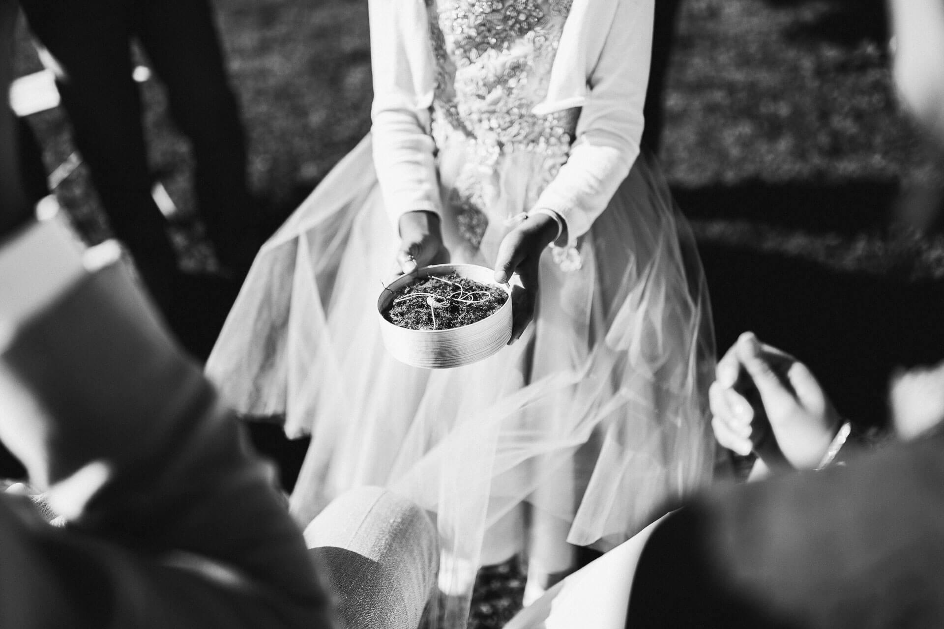 photographe-mariage-provence-32