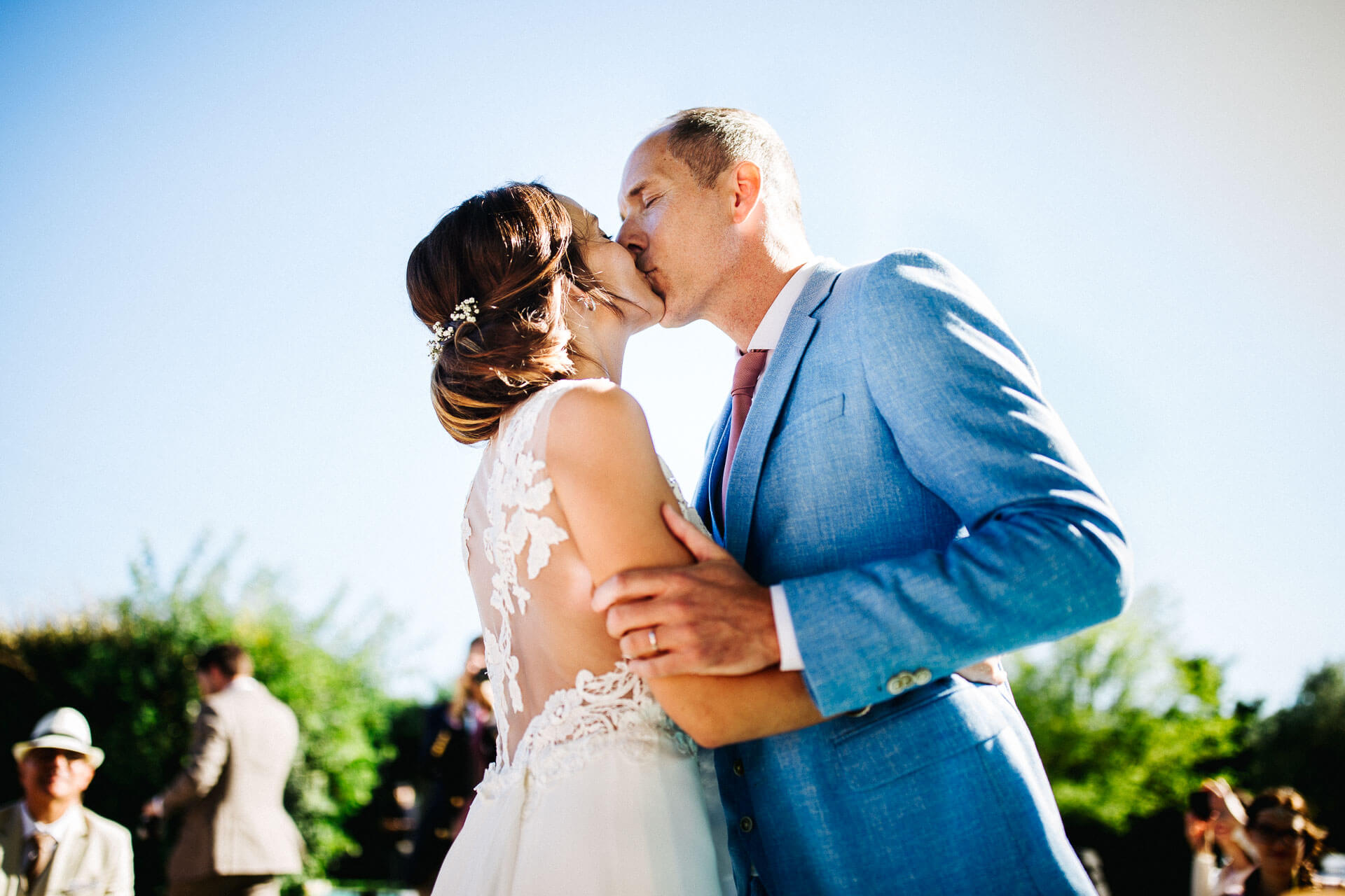 photographe-mariage-provence-34