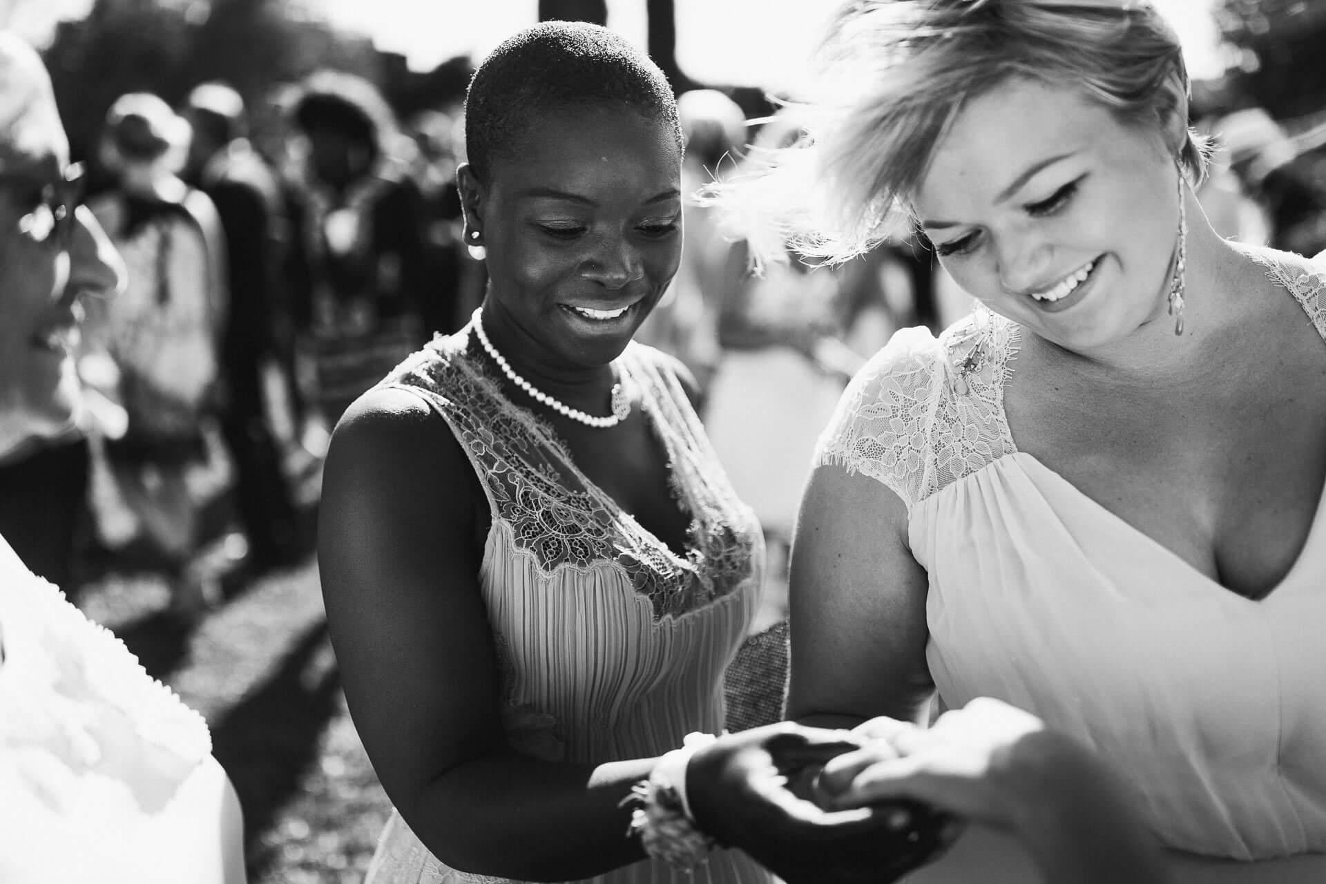 photographe-mariage-provence-36