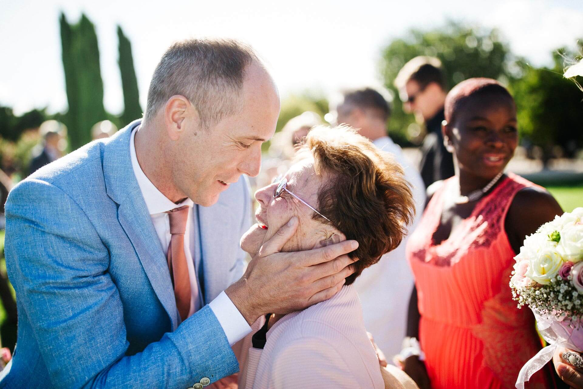 photographe-mariage-provence-37