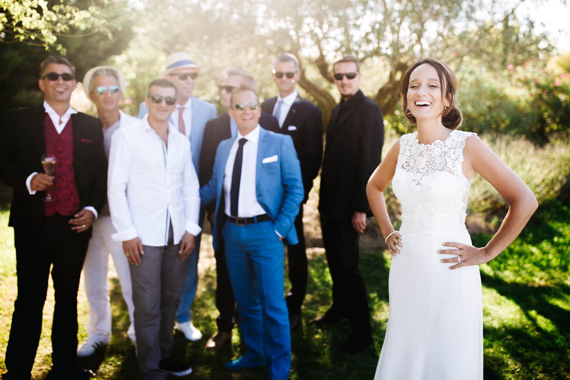 photographe-mariage-provence-38