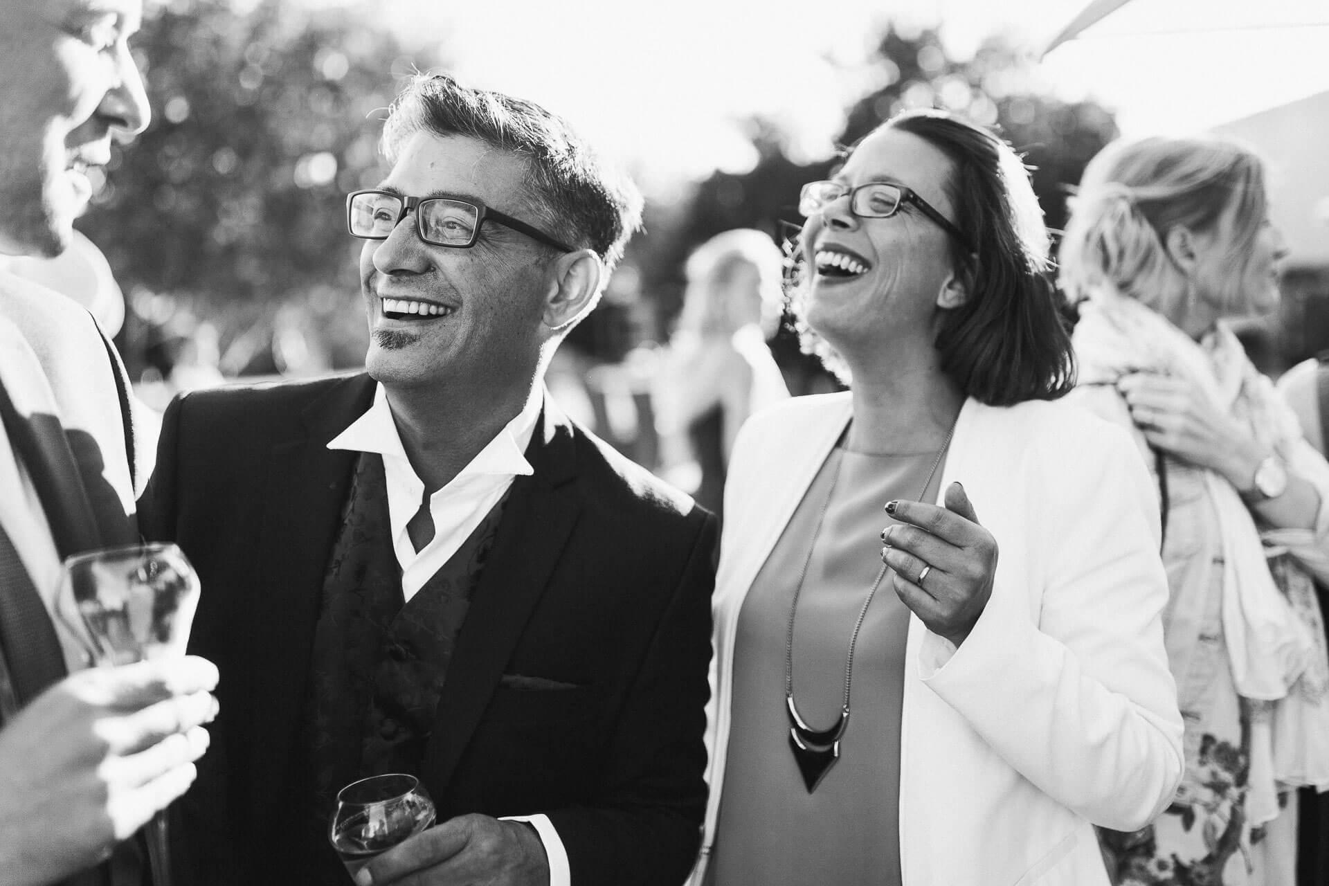 photographe-mariage-provence-41