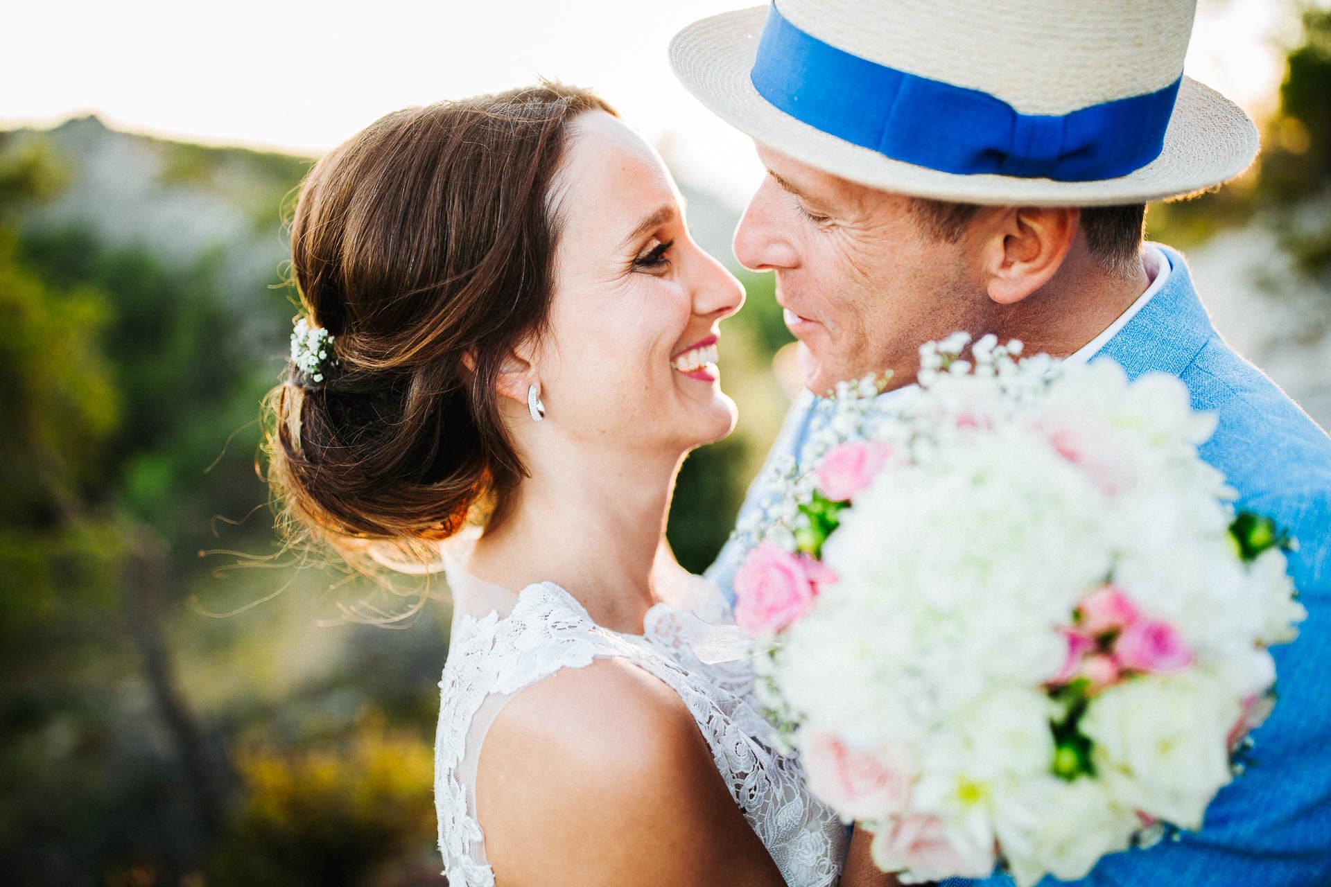 photographe-mariage-provence-45