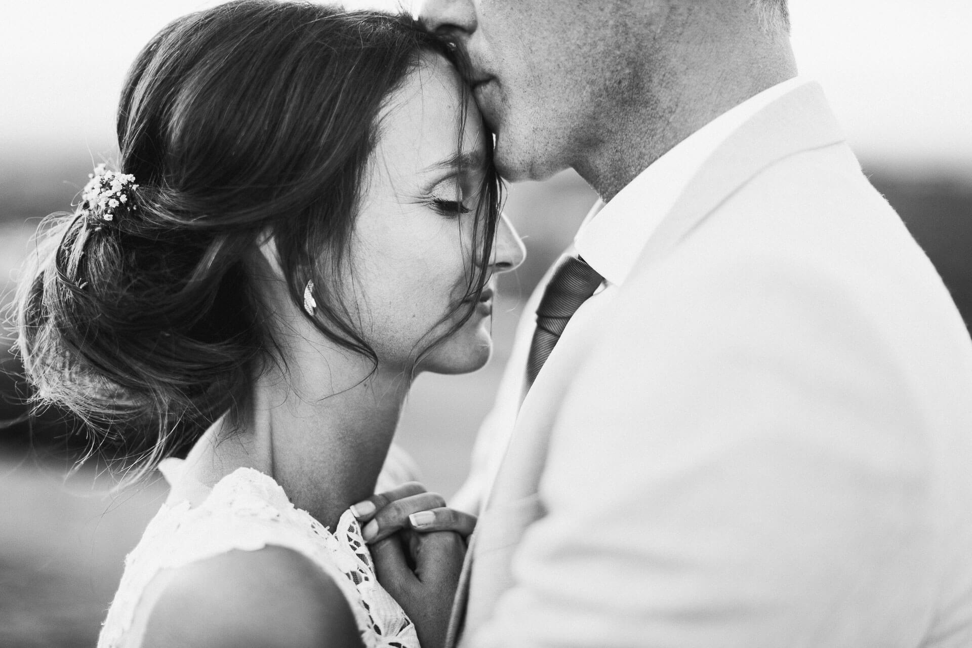 photographe-mariage-provence-47