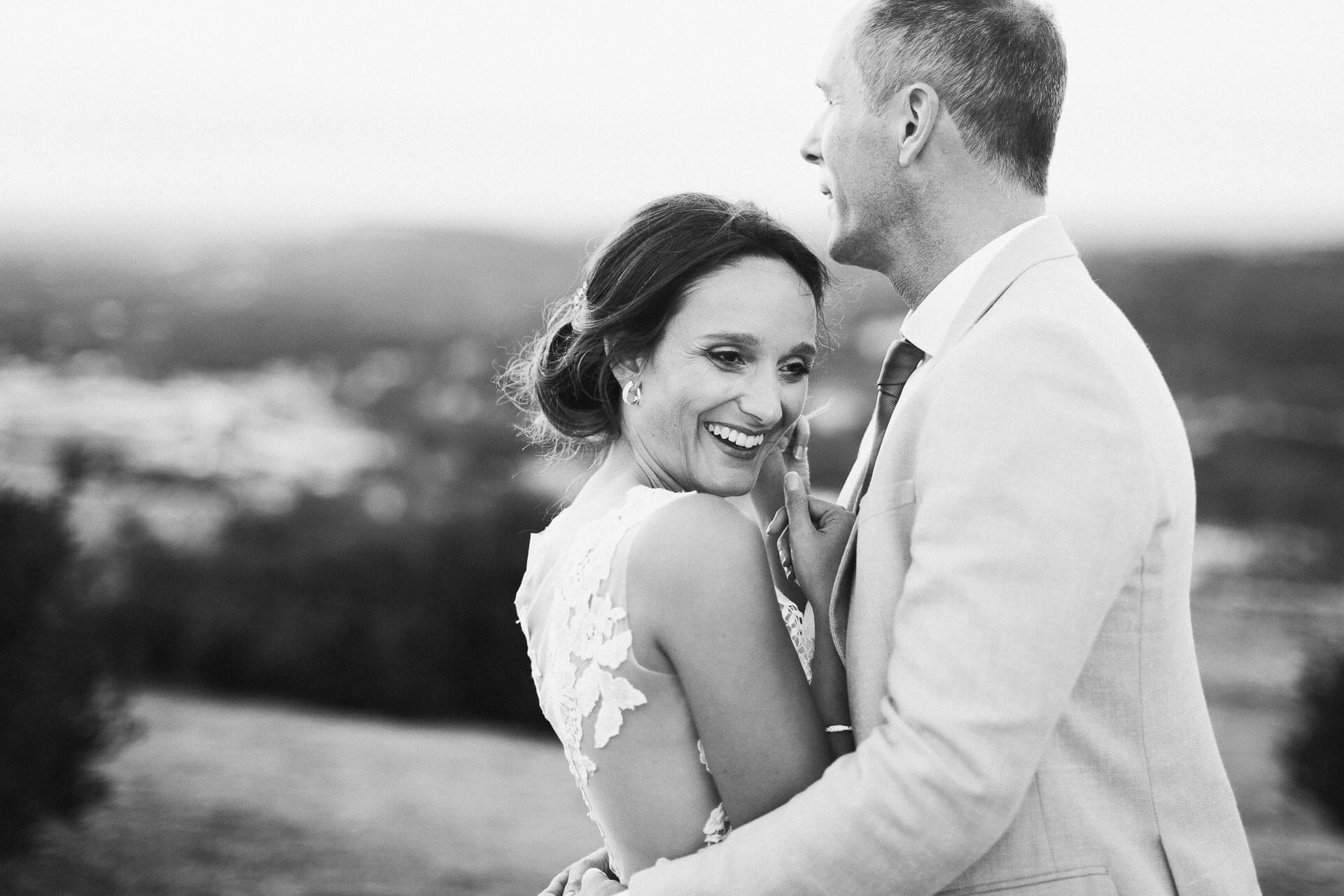 photographe-mariage-provence-48