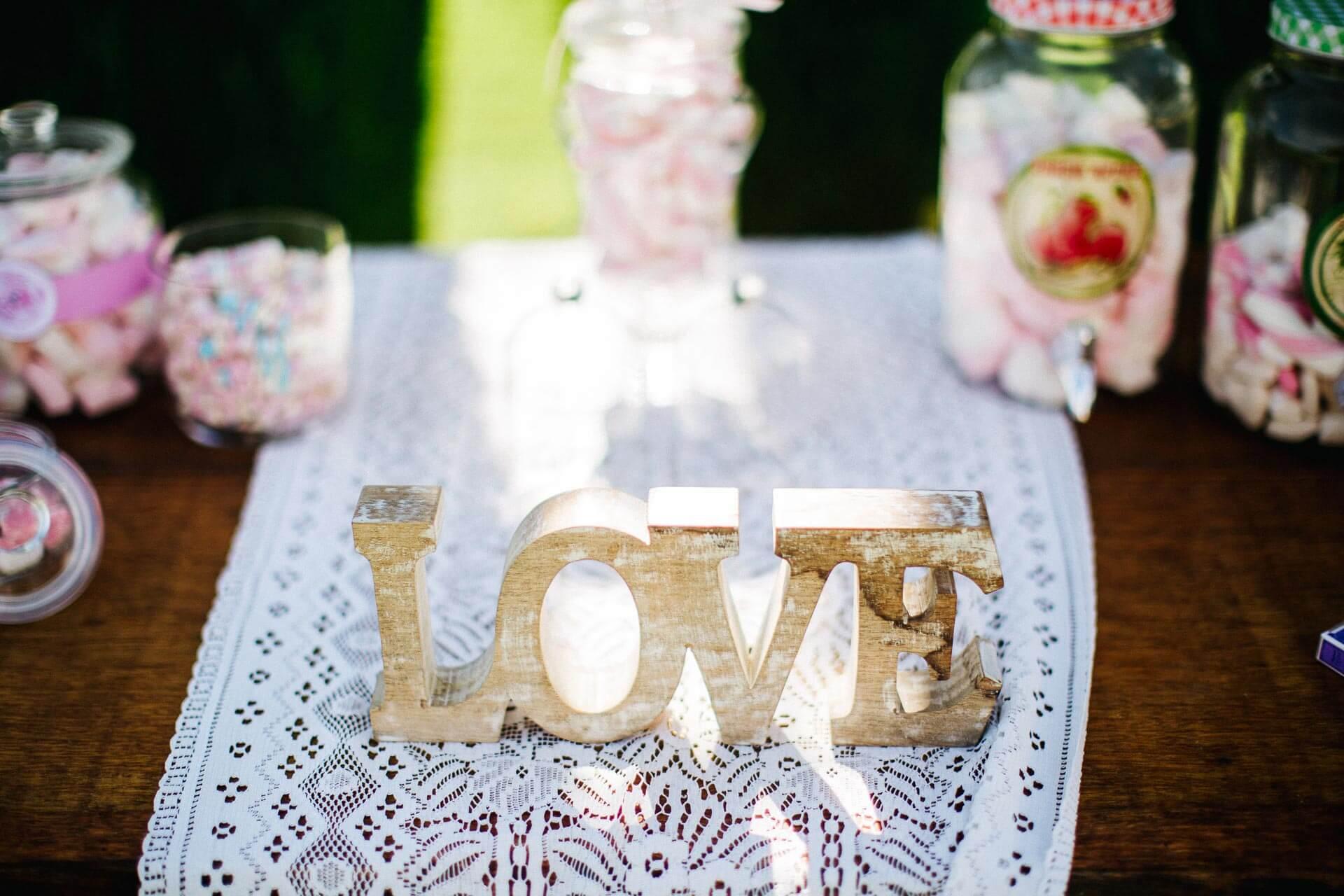 photographe-mariage-provence-5