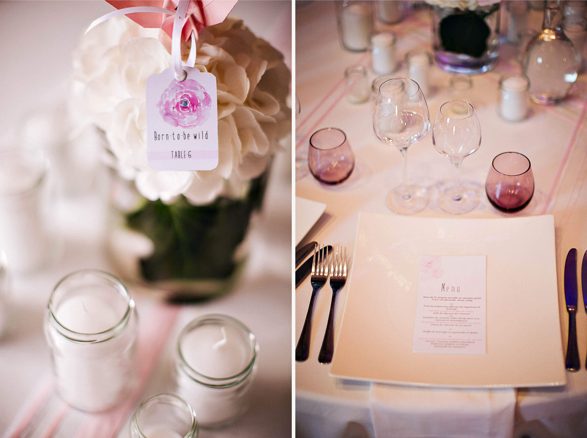 photographe-mariage-provence-52-1