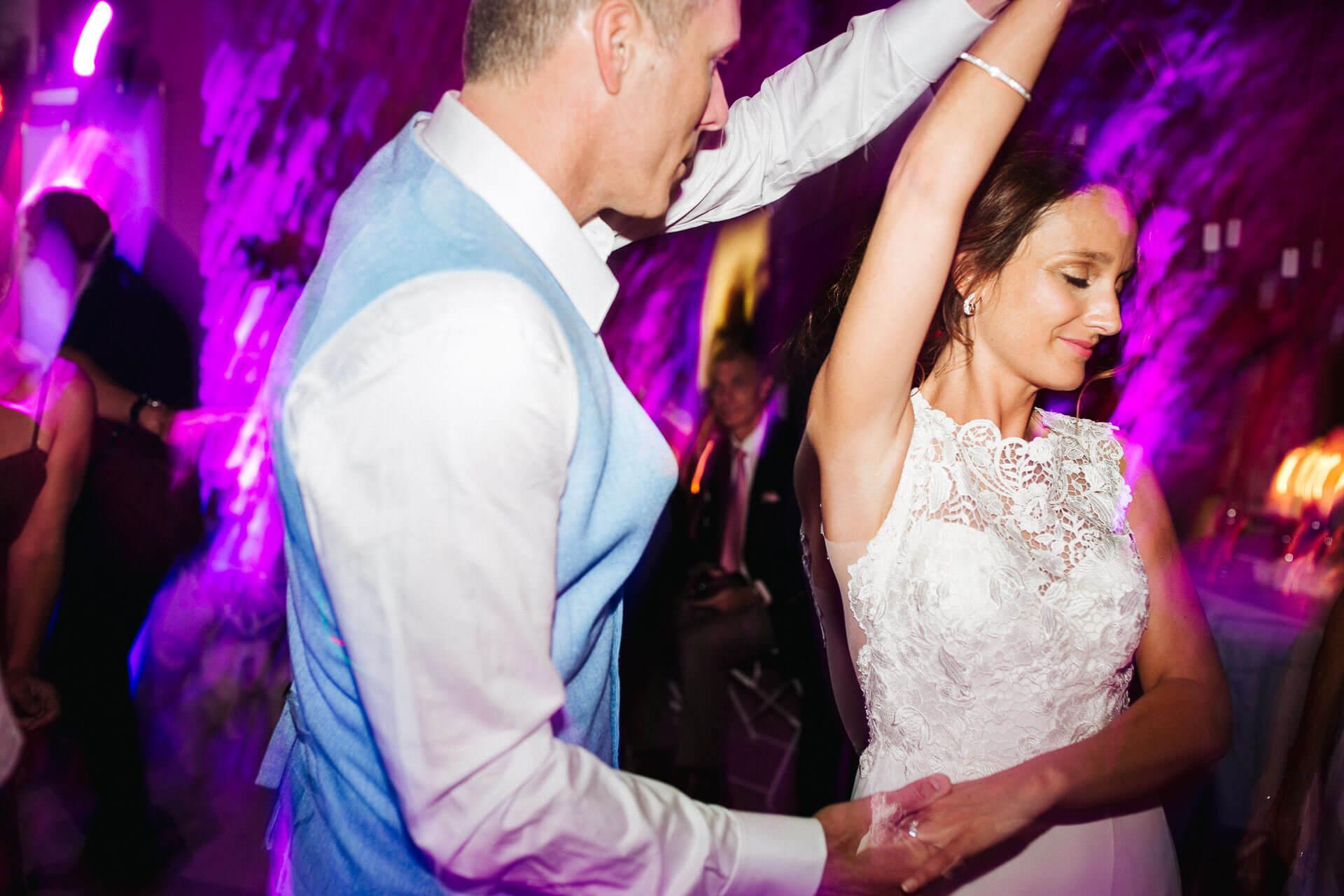photographe-mariage-provence-57