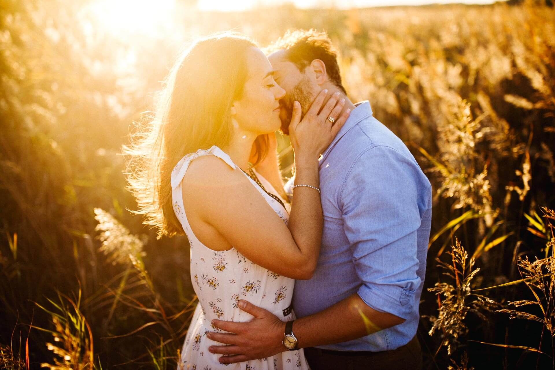 Photographe couple provence olivier nature spontané-14