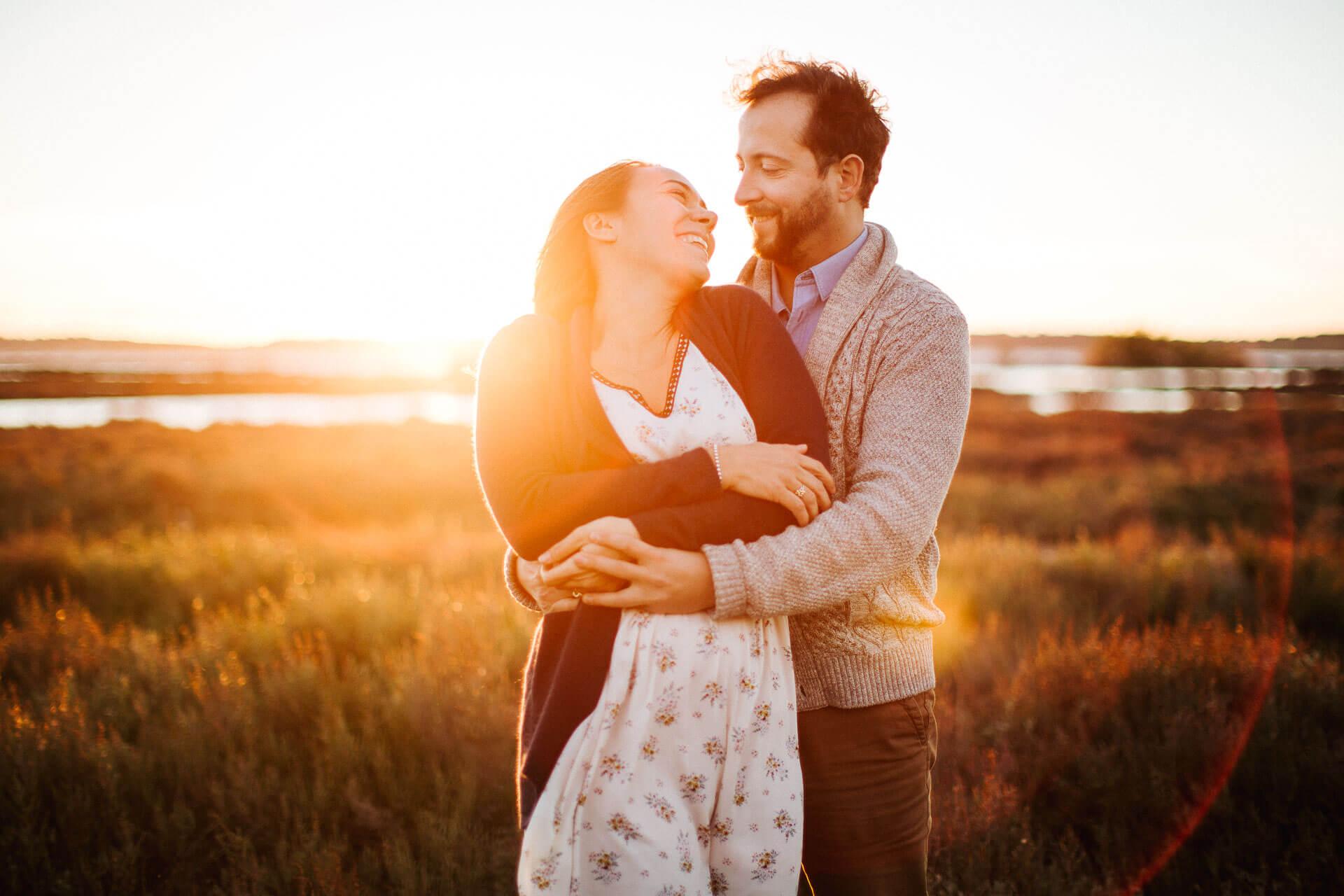 Photographe couple provence olivier nature spontané-17