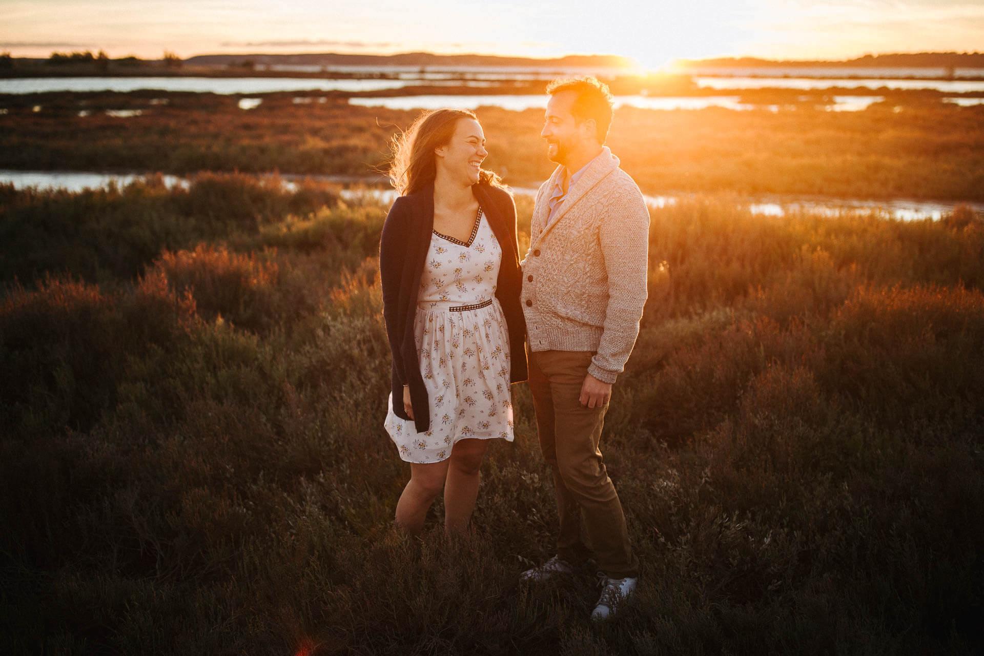 Photographe couple provence olivier nature spontané-18