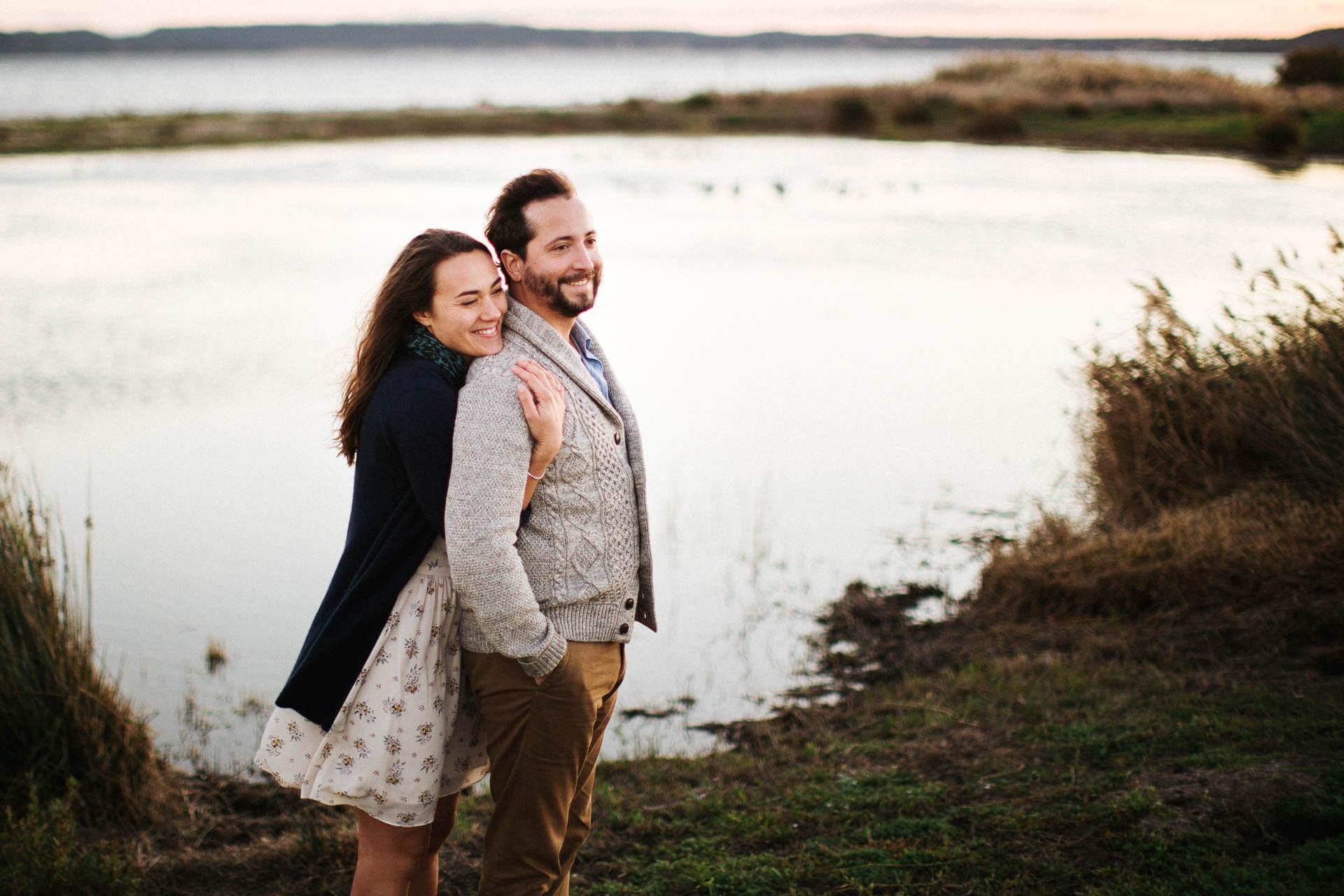 Photographe couple provence olivier nature spontané-19