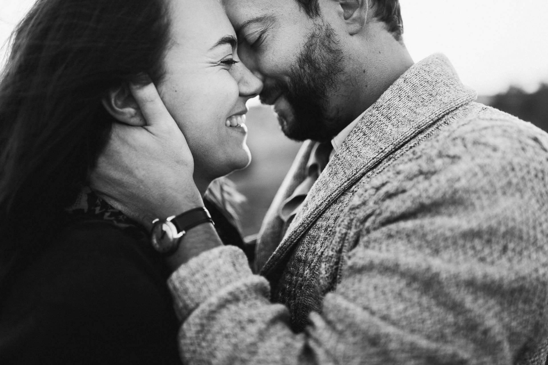 Photographe couple provence olivier nature spontané-20